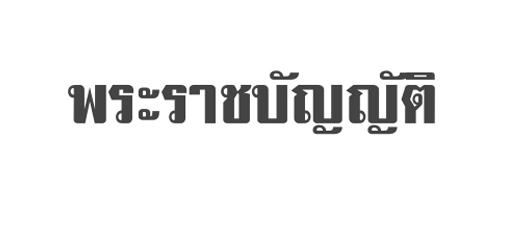 education_img